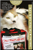 Cat First Aid & CPR Pocket Guide (SKU: DB-CFAPG)