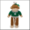 Zanies Holiday Monkey Business (SKU: DBW-162414)