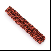 Griggles Twisted Rope Stick
