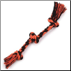 Griggles Triple Knot Rope (SKU: DBW-1212314)