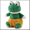 Griggles Bathing Beauty Frog (SKU: DBW-29616)