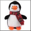 Griggles Silly Chilly Penguin