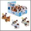 Griggles Tough Dogs (SKU: DBW-58109)