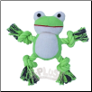 Kermey the Frog