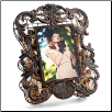 Cork Cage - Photo Frame (SKU: Epic-91-060)