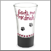 Shot Glass - Fetch Me My Drink