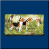 Beagle Wallets (SKU: DBB-BEA-W)