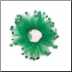 Party Collar or Tutu - St. Patrick's Day