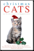 Christmas Cats (SKU: DBBOOK-Christmas Cats)