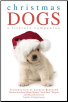 Christmas Dogs (SKU: DBBOOK-Christmas Dogs)