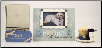 Cherish The Memories Pet Sympathy Gift (SKU: DBS-CTM)