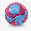 Orbee-Tuff Ball by Planet Dog