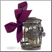 Ornament - Wine Barrel