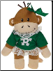 Zanies Holiday Monkey Business Minis (SKU: DBW-113814)