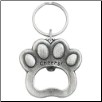 Paw Shape - Bottle Opener