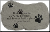 Best Friends Stone or Plaque (SKU: SH-49613)