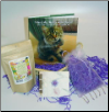 Children's Sympathy Gift for Loss of Pet (SKU: DBS-209)