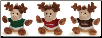 Merry Moose (SKU: DBTOY-US111612)
