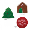 Griggles Holiday Crinklers (SKU: DBTOY-US122713)