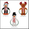 Zanies Jolly Jump Rope Friends (SKU: DBTOY-ZA1620-11-13-14)