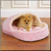Slumber Pet Li'l Royal Beds (SKU: DB-SlumberRoyal)