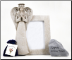Angels Gather Here Pet Loss Sympathy Gift