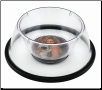 Photo Pet Bowl