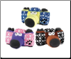 Canine Camera Plush Dog Toy (SKU: DBTOY-CanineCamera)