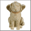 Dog Angel Garden Memorial Figurine (SKU: GL-469091)