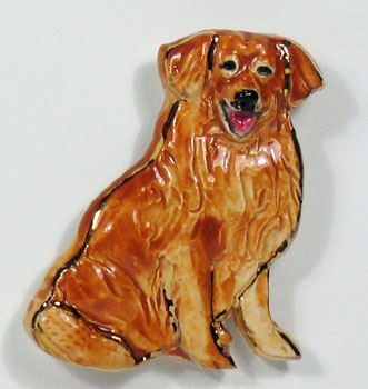 GoldenRetriever-D_pin.jpg