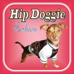 Hip Doggie Boutuque