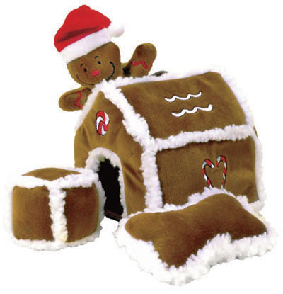 KC_GingerbreadHouse.jpg