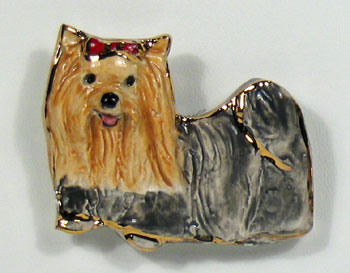 YorkshireTerrier-D-1_pin.jpg