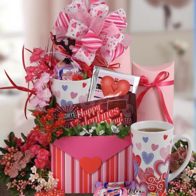 Valentines Gift Ideas on Valentine S Day Gifts For Dogs And Cats   Doglovergiftbaskets Com