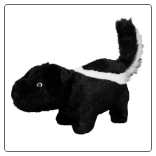 Mighty Toy Nature Skunk - Stinky